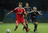 Za piłkarzy Ekstraklasy płacono po kilkanaście milionów. TOP 10 najdroższych transferów