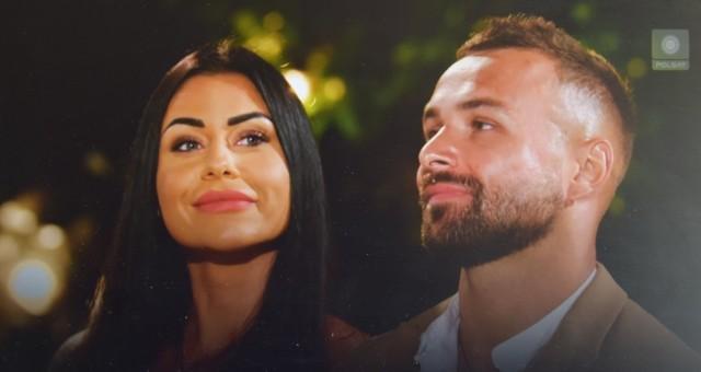 Love Island. Wyspa miłości to randkowe reality show Telewizji Polsat.