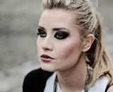 Oleśnica: Nasza Ola w Top Model (ZDJĘCIA)