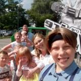 The Voice Kids z Julkiem ze Szczecinka z drużyny Tomsona i Barona. To już dziś (3 kwietnia)