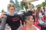 Dni Sieradza i Open Hair Festival odwołane! ZDJĘCIA