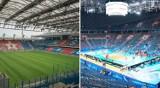 Kraków. Igrzyska Europejskie 2023: otwarcie imprezy w Tauron Arenie, a na stadionie Wisły tylko piknik?