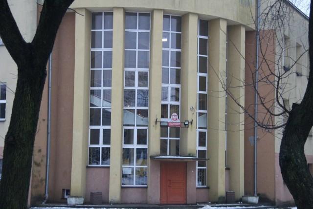 Szkoła Podstawowa nr 3 będzie nadal funkcjonowała w obecnym kształcie