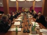 Lubin: Tadeusz Kielan starostą