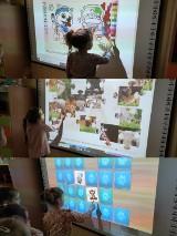Przedszkole Miejskie w Twardogórze z nowoczesnym wyposażeniem