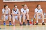 Koszykarski debiut w 2 lidze