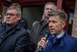 Gdańsk: Radni PiS domagają się zwolnienia szefa miejskiej spółki Gdańskie Usługi Komunalne. Powodem jest wpis w mediach społecznościowych