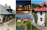 Hotele i pensjonaty do kupienia na Lubelszczyźnie. Oto najciekawsze oferty