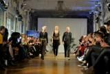 Projektantka mody Basia Olearka z Rzeszowa na Paris Fashion Week  [GALERIA]