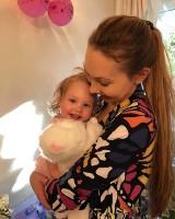 Laura Paczuła chora na SMA  jest już w szpitalu w Lublinie. Jutro (23.04) zostanie jej podany najdroższy lek świata