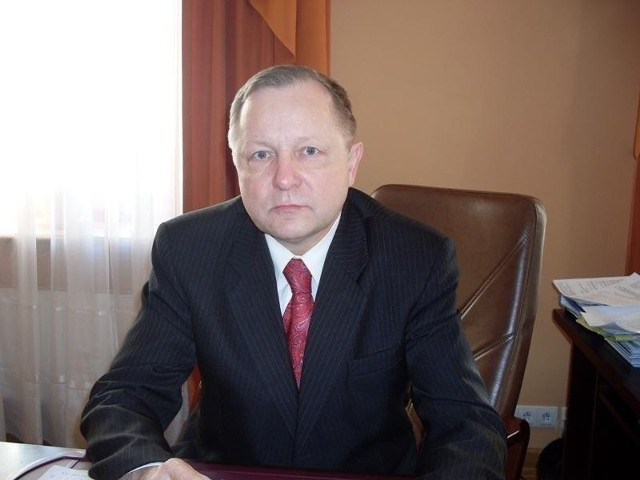 Andrzej Czapski