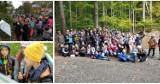 Otwarcie Ścieżki Przyrodniczej w Górach Sowich: Rościszów - Kamionki