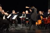 Lato na Starym Mieście. Koncert Orkiestry Kameralnej Polskiego Radia Amadeus w Grudziądzu [zdjęcia, wideo]