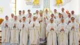 Ci księża trafią do sądeckich parafii [ZDJĘCIA]