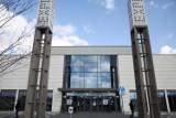 Kraków. Szpital tymczasowy w hali EXPO kończy działalność. Co dalej z punktem szczepień?