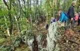 Na wycieczkę z PTTK: wałami Wisły lub górskim szlakiem