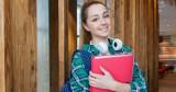 Jakie propozycje edukacyjne przedszkoli i szkół  znajdziemy w rejonie Obornik i Szamotuł?