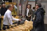 Expo Hunting w Expo Silesia po raz ósmy [ZDJĘCIA]