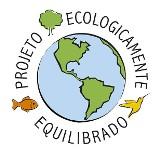 Dwie placówki z Elbląga wywalczyły granty  na działania ekologiczne