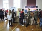 Powiatowe Targi Edukacyjne w Oleśnicy. We wtorek targi zawitają do Sycowa