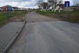 Błyskawiczna decyzja w sprawie ulicy Poprzecznej w Szczecinku. Budowa szybciej niż myślisz [zdjęcia]