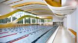 Budowa basenu na Miedzyniu w Bydgoszczy będzie kosztować co najmniej 17,9 mln zł