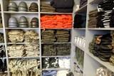Czyszczenie wojskowych magazynów. Zobacz, co za grosze kupisz od wojska (CENY)