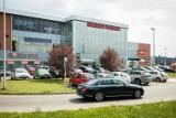 Nowa oferta w Galerii Fordon w Bydgoszczy. Zapowiedział ją nowy właściciel - Keen Property Management
