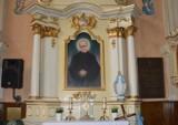 Zduńska Wola w 80. rocznicę śmierci św. Maksymiliana. Plan obchodów