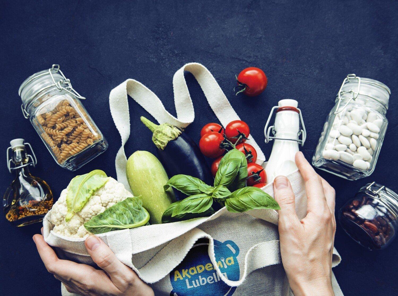 Niemarnowanie w kuchni – kilka wskazówek, jak przygotowywać wartościowe  posiłki i nie marnować żywności | Tomaszów Mazowiecki Nasze Miasto