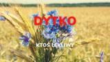 Wyrazy z kociewskich słowników, czyli słów kilka o gwarze kociewskiej - dziś 10 lutego świętujemy!