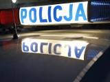 Policja poszukuje świadków wypadku w Domachowie. W zdarzeniu śmierć poniósł 66-letni pieszy