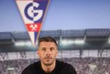 Łukasz Podolski nie jest najdroższym piłkarzem Górnika Zabrze! Kto jest więcej wart? Zobacz TOP10 najdroższych piłkarzy