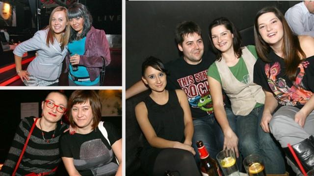 Jak ubierano się w Rzeszowie w 2011 roku? Mamy fotki! Kliknijcie na obrazek i sprawdźcie