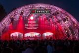Imprezy Warszawa 15-16 czerwca 2019. Polecamy najlepsze wydarzenia weekendu w mieście