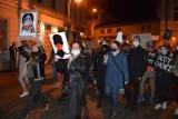 """Kolejny protest kobiet odbędzie się w pobliskim Rogoźnie. Wągrowczanki chcą powtórki """"Spaceru w imię praw kobiet"""""""