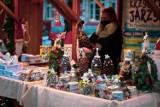 Szczeciński Targ Świąteczny. Kiedy otwarty, jakie stoiska? Można jeszcze wybrać się na świąteczne zakupy