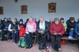 Pielgrzymka Narodów odbyła się w sobotę w sanktuarium w Zlatych Horach. Modlono się w trzech językach