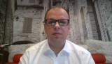 Internetowy chat z prezydentem Przemyśla Wojciechem Bakunem. Było sporo pytań [PYTANIA I ODPOWIEDZI]