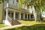 Szukasz miejsca na swój biznes w Oleśnicy lub Sycowie? Zobacz, jakie lokale są w ofercie