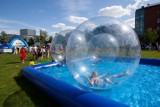 Woda Bydgoska - przed nami kolejna edycja imprezy. Jakie atrakcje przygotowali organizatorzy w tym roku?