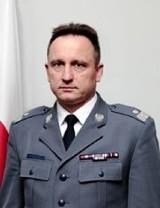 Generał Tomasz Miłkowski szefem Biura Ochrony Rządu