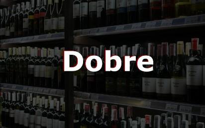 4 listopada obchodzimy Dzień taniego wina. Zobacz najlepsze nazwy jaboli