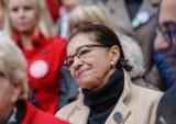 Przebito opony w samochodzie gdańskiej posłanki Koalicji Obywatelskiej Małgorzaty Chmiel