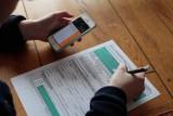 1 procent podatku w PIT 2021 za 2020. Zmiany w rozliczeniu 1 procenta na organizację w usłudze Twój e-PIT