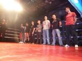 Przemysław Saleta gościem gali MMA w Pleszewie. Pamiętacie to wydarzenie? [ZDJĘCIA]