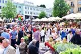 Co, gdzie, kiedy. Imprezy w Białymstoku i regionie 1- 9 maja 2018 [PRZEGLĄD]