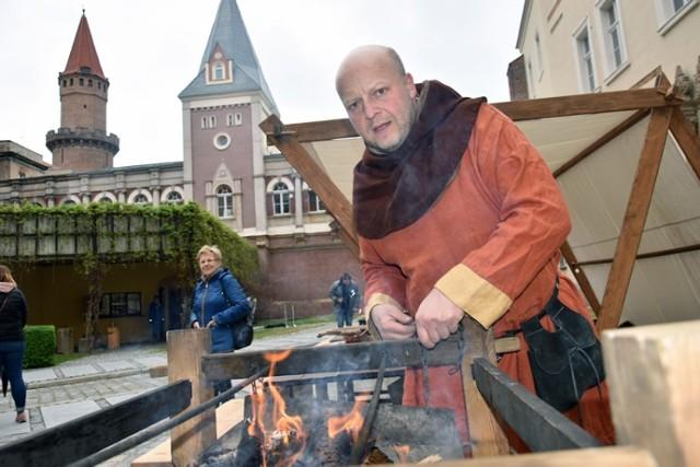 Otwarcie Sezonu Turystycznego w Legnicy