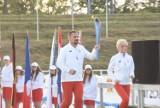 Kucharski, mistrz olimpijski: Jednych ranga igrzysk deprymuje, a drugich napędza