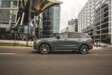 Większy udział w rynku, więcej hybryd – Volvo Car Poland podsumowuje rok 2020.